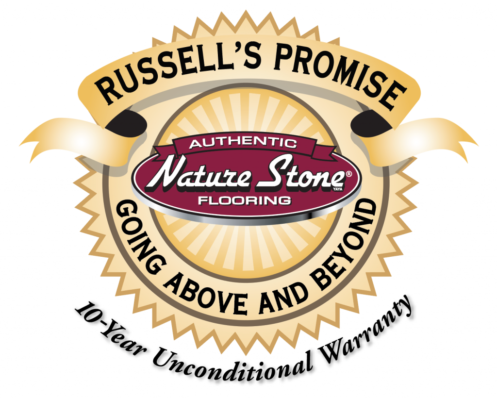 RussellsPromiseWarranty-1024x820